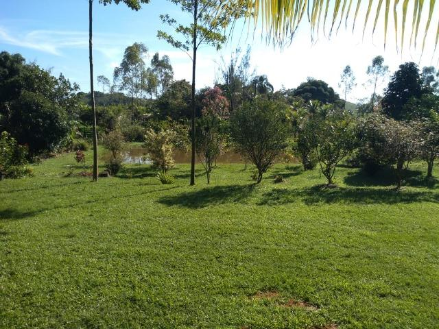 Jordão corretores - Sítio em Papucaia - Foto 12