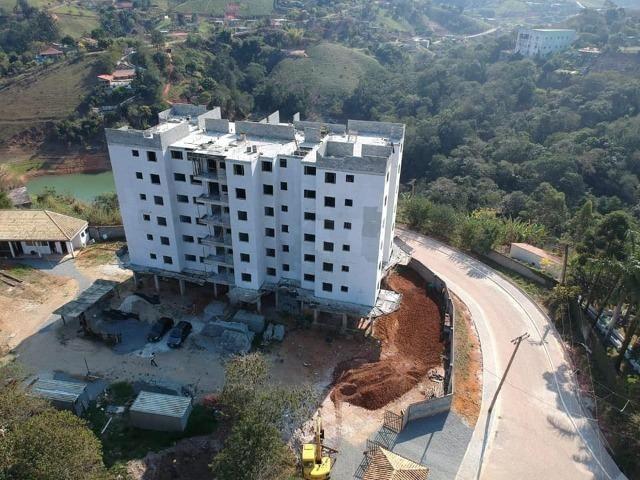 Apartamento Varandas de Igaratá - Foto 10