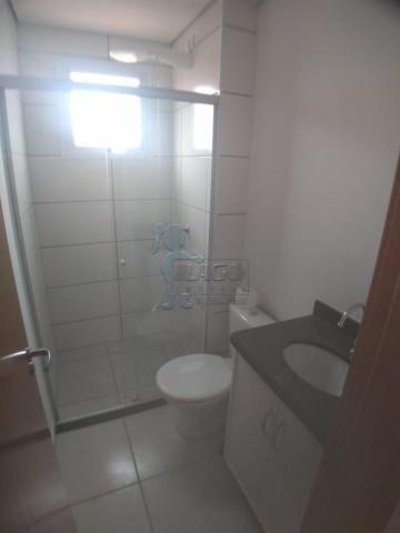 Apartamento para alugar com 2 dormitórios em Vila maria luiza, Ribeirao preto cod:L112700 - Foto 10