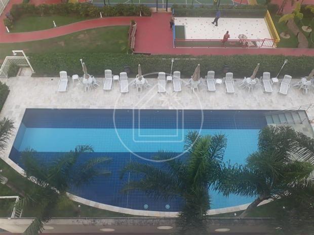 Apartamento à venda com 2 dormitórios em Anil, Rio de janeiro cod:864000 - Foto 2
