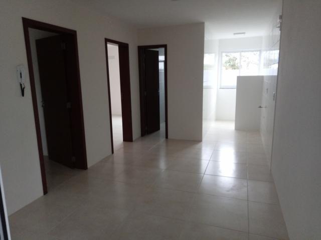 Apartamento para alugar com 2 dormitórios em Morro das pedras, Florianópolis cod:75093 - Foto 12