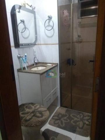 Sobrado com 3 dormitórios à venda, 250 m² por r$ 561.800 - jardim iae - são paulo/sp - Foto 14