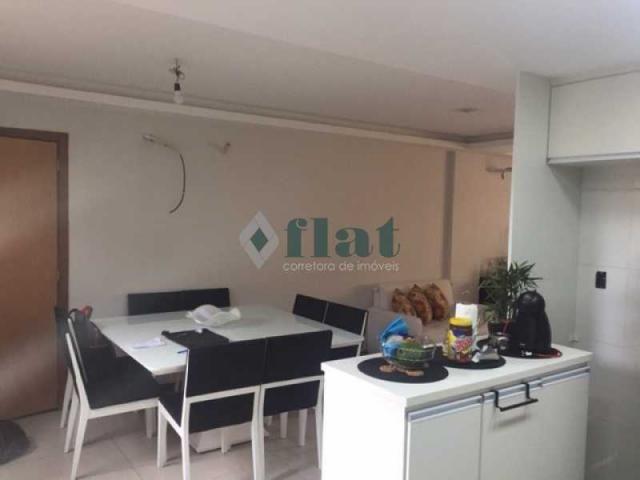Casa de condomínio à venda com 4 dormitórios cod:FLCN40050 - Foto 5