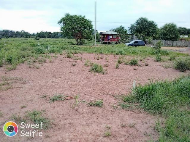 Vende-se um terreno localizado no VILA ACRE - Foto 2