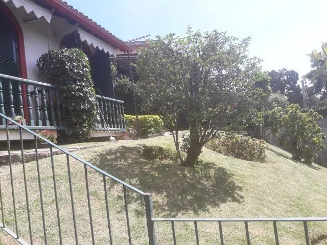 Vendo Casa em Petrópolis - Foto 10