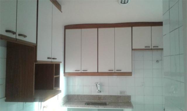 Apartamento para alugar com 2 dormitórios em Andaraí, Rio de janeiro cod:350-IM447312 - Foto 7