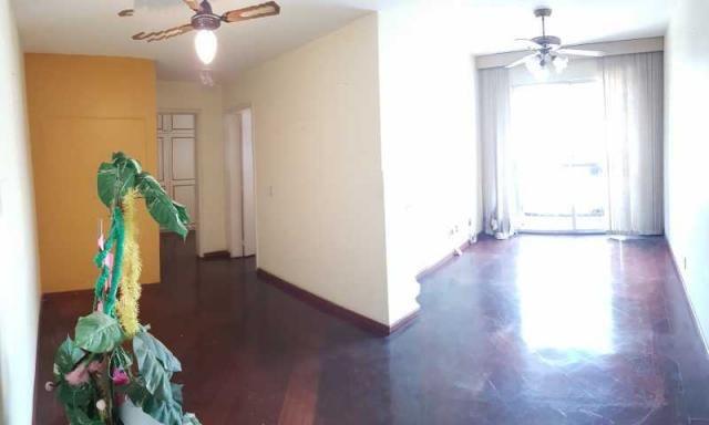 Apartamento para alugar com 2 dormitórios cod:CGAP20084