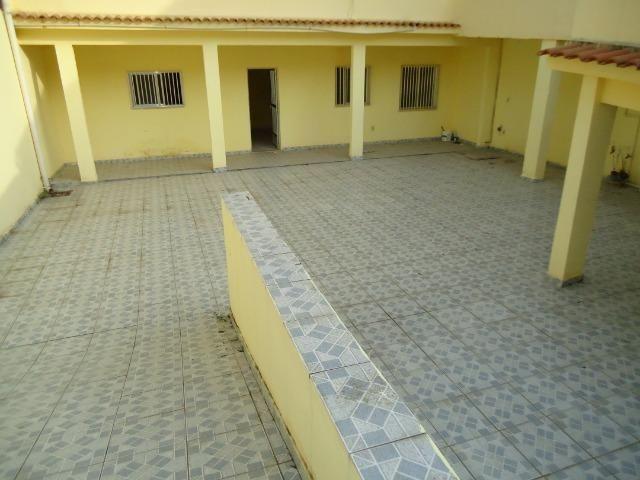 Casa de 2 quartos em Campo Grande - Foto 2