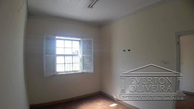 Casa para locação no centro - jacareí ref: 11170 - Foto 2