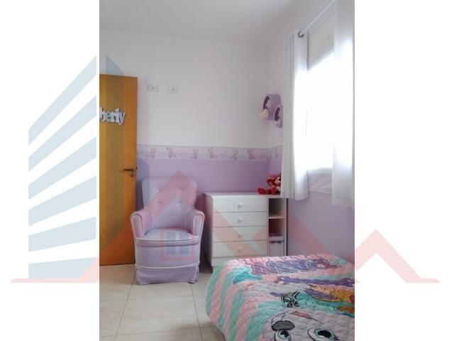 Casa à venda com 3 dormitórios em Vila formosa, São paulo cod:937 - Foto 6
