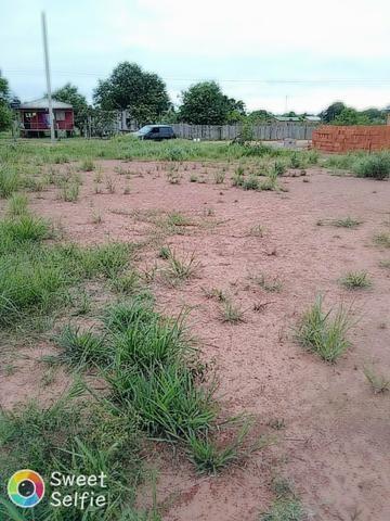 Vende-se um terreno localizado no VILA ACRE - Foto 3