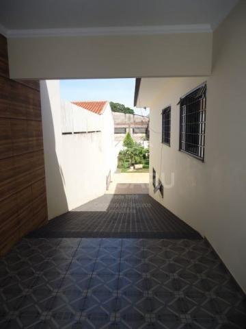 8034   Casa à venda com 5 quartos em JD IMPERIAL II, MARINGÁ - Foto 3