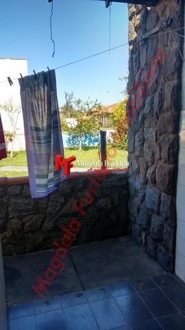 PC:2004 - Casa ampla á venda em Condomínio em Unamar , Cabo Frio - RJ - Foto 10