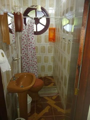 F Casa Lindíssima em Aquários - Tamoios - Cabo Frio/RJ !!!! - Foto 19