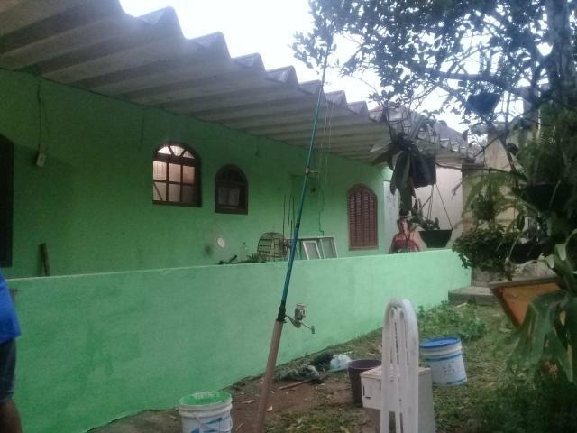 Casa de praia Maricá Ponta Negra urgente - Foto 2