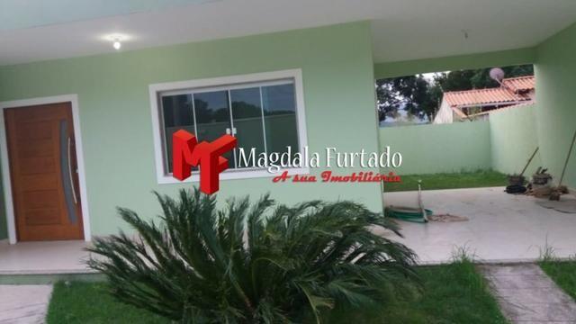 LTCód Saquarema 3008 Venha Morar na capital nacional do surf. Saquarema !! - Foto 6