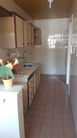 Apartamento para alugar com 2 dormitórios cod:CGAP20084 - Foto 19