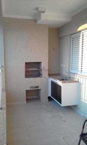 Apartamento para alugar com 3 dormitórios em Vila ema, Sao jose dos campos cod:L31343UR - Foto 6