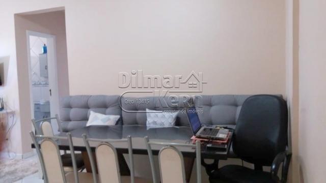 Apartamento à venda com 0 dormitórios em Areias, São jose cod:176 - Foto 8