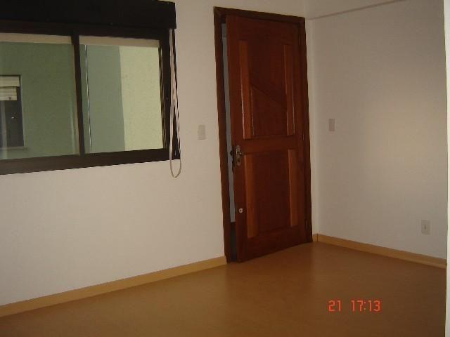 Apartamento para alugar com 2 dormitórios em , cod:I-022911 - Foto 2