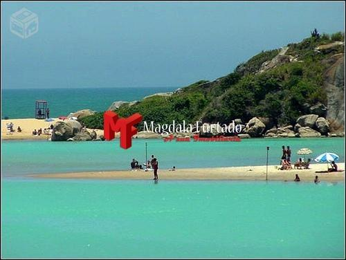 PC:2032 - Casa duplex de 2 quartos à venda em Unamar , Cabo Frio - RJ - Foto 4
