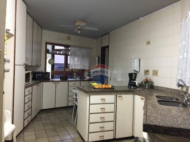 Rio mar - casa 4 quartos à venda, 394 m² por r$ 1.800.000 - barra da tijuca - rio de janei - Foto 18
