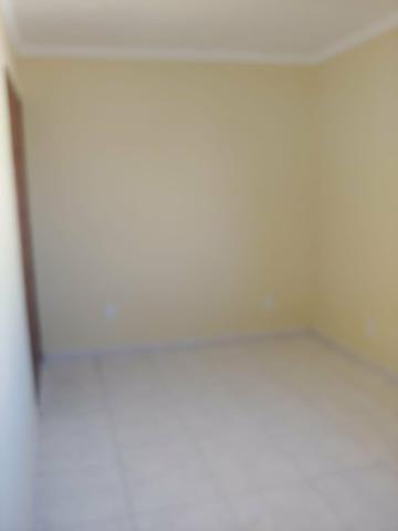 F Casa Tipo Duplex Linda em Aquários - Tamoios - Cabo Frio/RJ !!!! - Foto 18