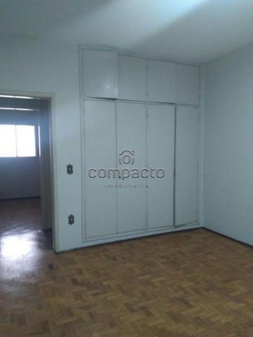 Apartamento para alugar com 3 dormitórios em Boa vista, Sao jose do rio preto cod:L165 - Foto 3