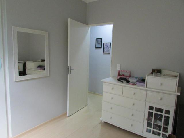 Apartamento para alugar com 2 dormitórios em Jardim messina, Jundiaí cod:852895 - Foto 9
