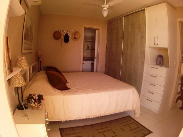 Apto 03 Dormitórios com 02 Vagas e Vista Panorâmica - Foto 2