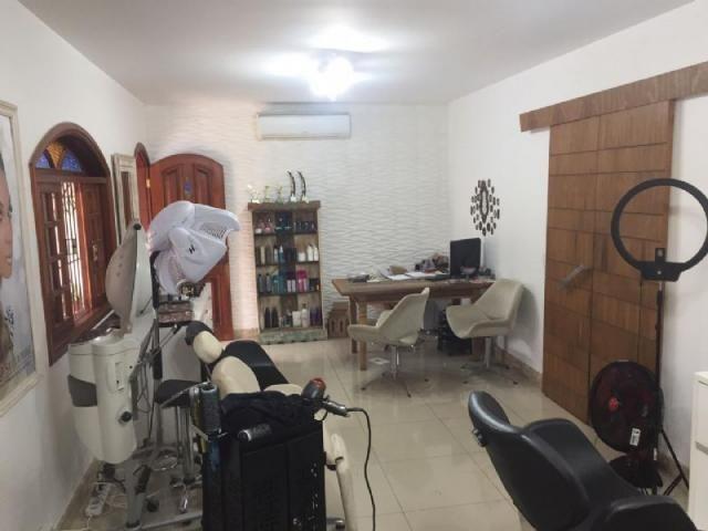 Casa à venda com 3 dormitórios em Itaipu, Niterói cod:2129 - Foto 4