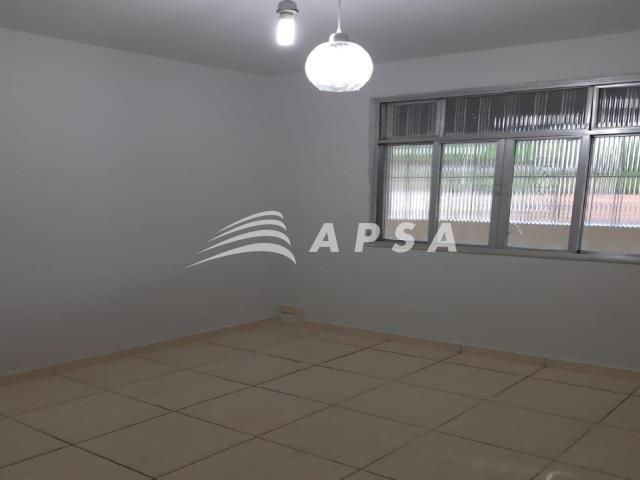 Casa para alugar com 3 dormitórios em Cascadura, Rio de janeiro cod:29959 - Foto 12