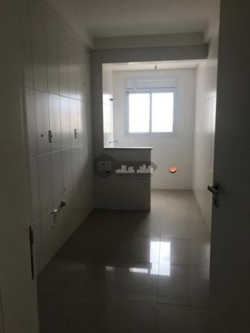 Apartamento 2 quartos em barreiros - Foto 9