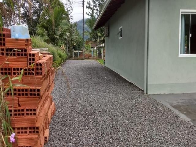 Chácara à venda em Área rural de jaraguá do sul, Jaraguá do sul cod:ch434 - Foto 14