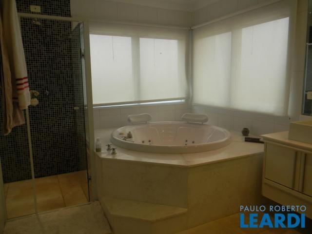 Casa de condomínio para alugar com 4 dormitórios cod:476331 - Foto 6