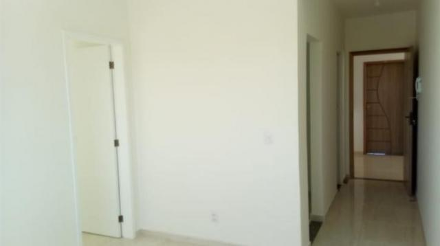 Apartamento residencial para locação, centro, são pedro da aldeia - . - Foto 9