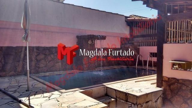 PC:2004 - Casa ampla á venda em Condomínio em Unamar , Cabo Frio - RJ - Foto 8