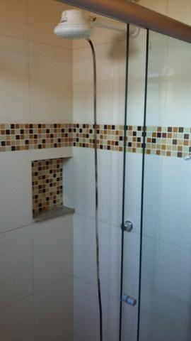 Aluga-se Casa com Piscina R$ 1.600 - Foto 17
