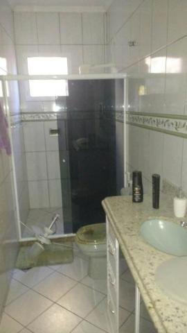 Casa com 3 dormitórios para alugar, 172 m² por r$ 1.800,00/mês - flamengo - maricá/rj - Foto 8