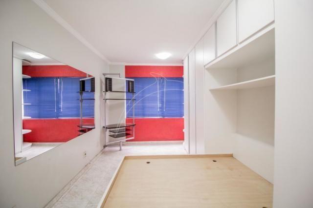 Qrsw 5 - 2 quartos reformado 1º andar - Foto 6