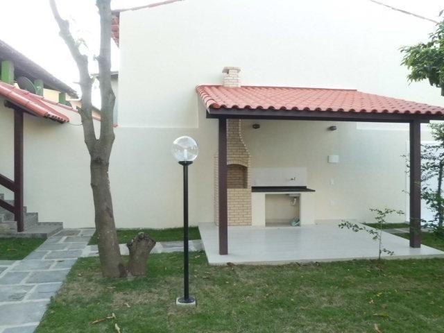 Apartamento residencial para locação, . - Foto 14