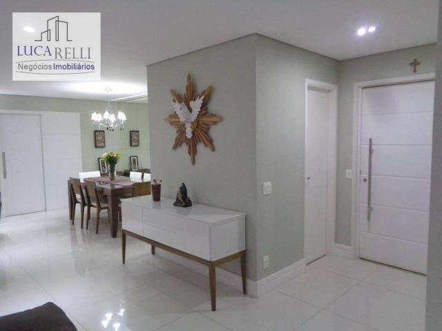Eredita 202 m² - Foto 12