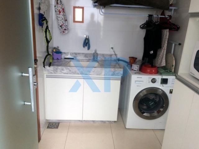 Apartamento à venda com 3 dormitórios em Santo antônio, Divinópolis cod:AP00309 - Foto 17