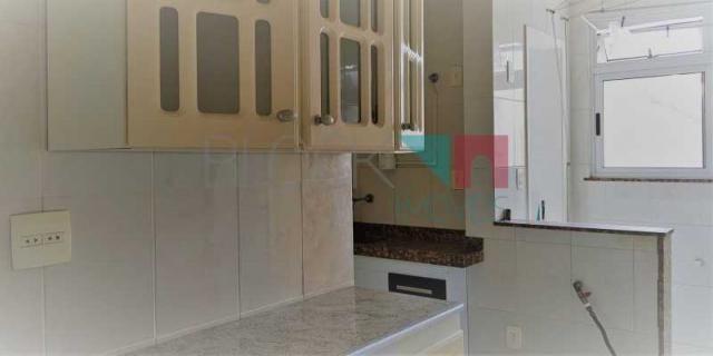 Apartamento para alugar com 2 dormitórios cod:RCAP20812 - Foto 12