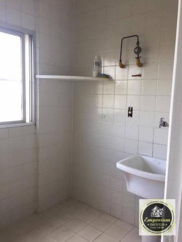 Apartamento com 2 dormitórios à venda, 67 m² por r$ 245.000 - vila galvão - guarulhos/sp - Foto 18