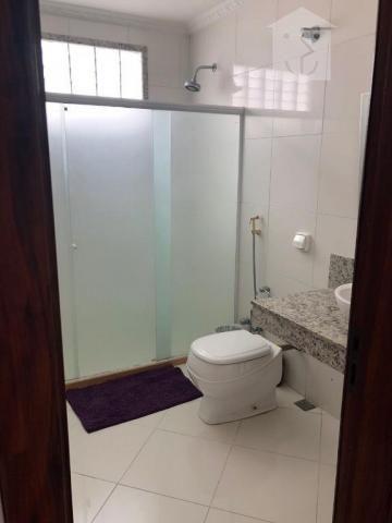 Casa com 4 dormitórios para alugar, 300 m² por r$ 2.200,00/mês - flamengo - maricá/rj - Foto 10