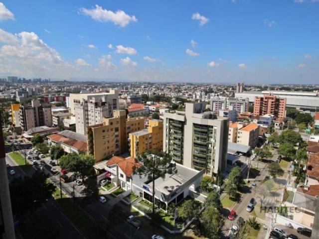 Apartamento à venda com 4 dormitórios em Batel, Curitiba cod:9728 - Foto 3