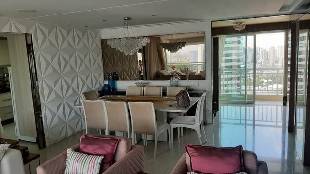 Imovel apartamento Bairro Cocó - Foto 4