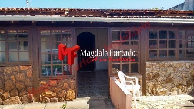 PC:2004 - Casa ampla á venda em Condomínio em Unamar , Cabo Frio - RJ - Foto 17