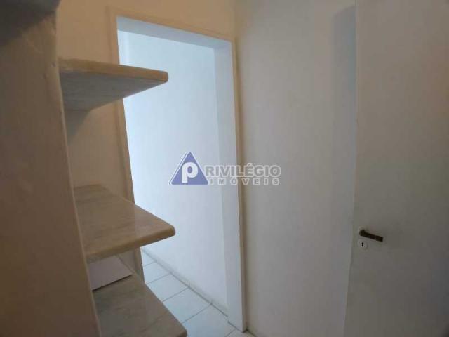 Kitchenette/conjugado para alugar com 1 dormitórios cod:ARKI10113 - Foto 11